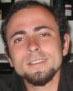 Freelancer Miguel E.