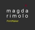 Freelancer Magda R.