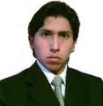 Freelancer Edson Z. U. L.