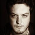 Freelancer Simon S. L.