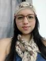 Freelancer Liz M.