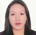 Freelancer María C. L. L.