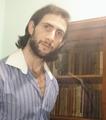 Freelancer Fernando D. D.