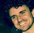 Freelancer Tiago d. F.