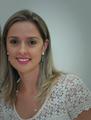 Freelancer Camila d. S. C.