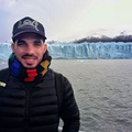 Freelancer Nicolas Z.