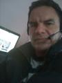Freelancer Alexander J. M. J.