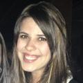 Freelancer Mayara T.