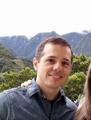 Freelancer Mateus T. O.