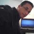 Freelancer leandro a. b.
