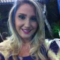 Freelancer Jessika C.