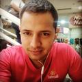 Freelancer Peralta C. G. A.