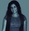 Freelancer Natalia M. I.