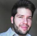 Freelancer Leonardo L. A.