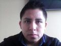 Freelancer Jose G. E. C.