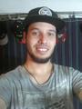 Freelancer Alberto E. B. L.