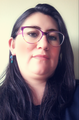 Freelancer Johanna C.