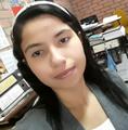 Freelancer Yuliana S.