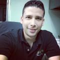 Freelancer José M. M. C.