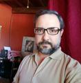 Freelancer Kenneth N.