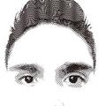 Freelancer Daniel A. D. T.