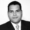 Freelancer Fidel M.