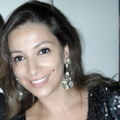 Freelancer Rosana G.