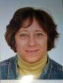 Freelancer Ines M. V.
