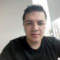 Freelancer Camilo B.