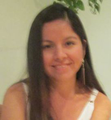 Freelancer Elizabeth Z. B.