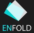 Freelancer Enfold