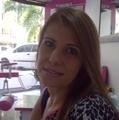 Freelancer ROSA M. B.