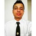 Freelancer Yhan C.