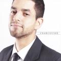 Freelancer Carlos A. C.