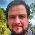 Freelancer Evandro L. T.