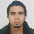 Freelancer Juan S. R.