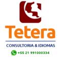 Freelancer Tetera C. I.