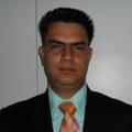 Freelancer Manuel A. L. L.