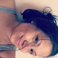 Freelancer Marielle E. N.