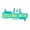 Freelancer J L. D. W. y. P.