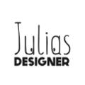 Freelancer Julias D.