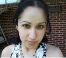 Freelancer Sayda A. A.