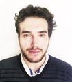 Freelancer Leandro M. G.