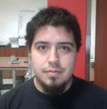 Freelancer Lalo D.