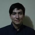 Freelancer Eduardo A. P.