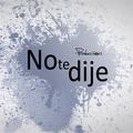 Freelancer Notedije P.