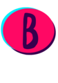 Freelancer Buyiyi S. C.