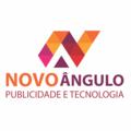 Freelancer Novo