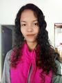 Freelancer Alicia E.