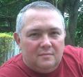 Freelancer Hendry L.